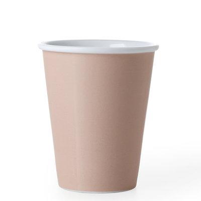 Viva Laura™ cup roze