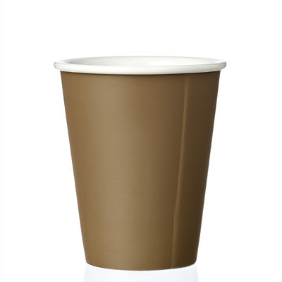 Viva Laura™ cup Deep forrest