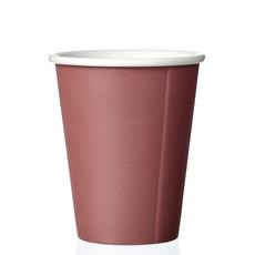 Viva Laura™ cup Nordic Brick