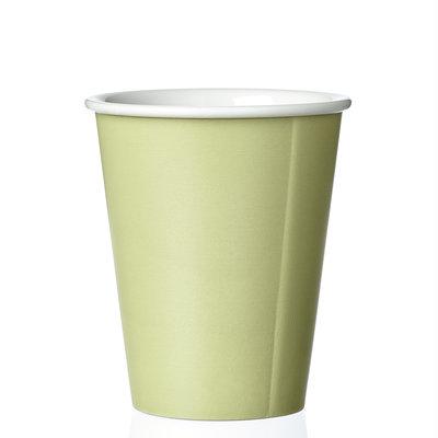 Viva Laura™ cup Spring Leaf