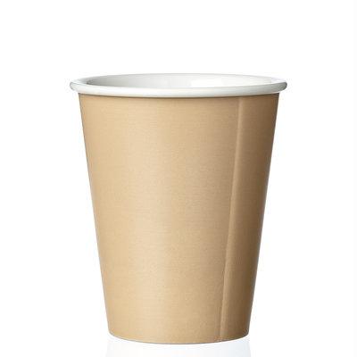 Viva Laura™ cup Warm Sand