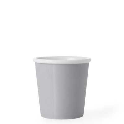Viva Anna™ cup grijs
