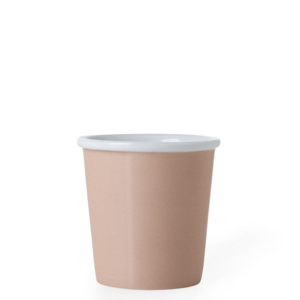 Viva Anna™ cup roze