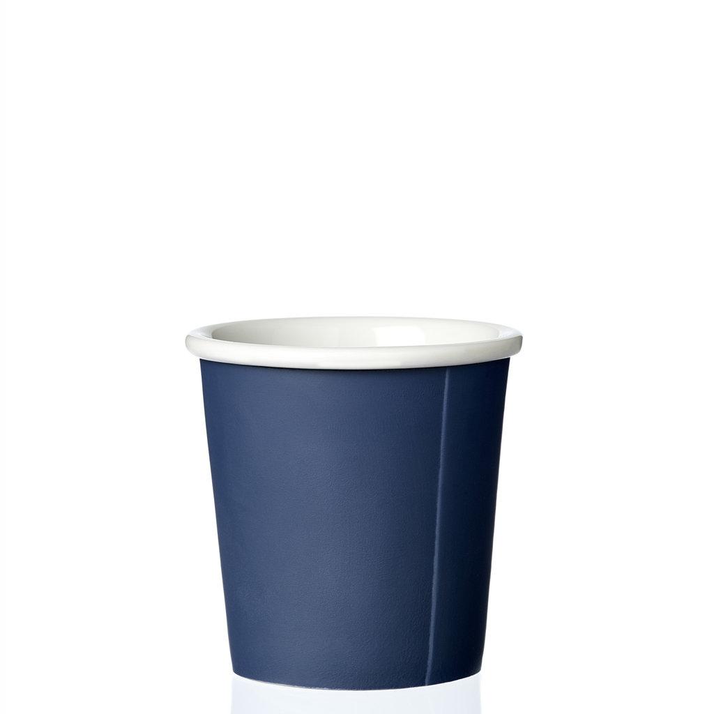 Viva Anna™ cup Dark Ocean