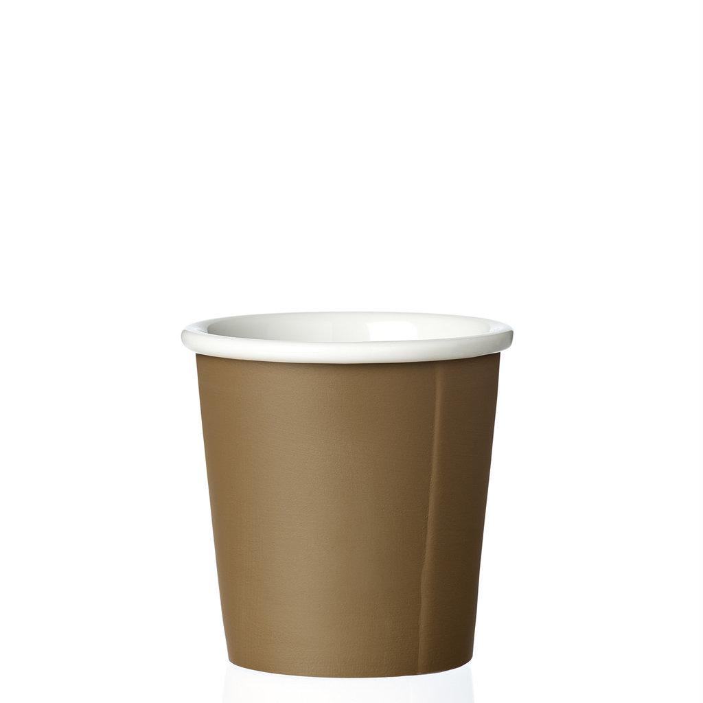 Viva Anna™ cup Deep Forrest
