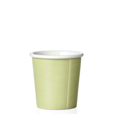 Viva Anna™ cup Spring Leaf