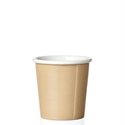 Viva Anna™ cup Warm Sand
