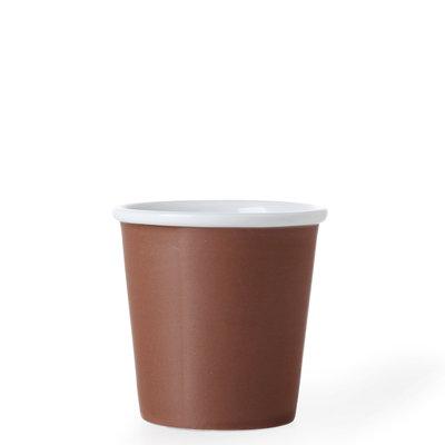 Viva Anna™ cup