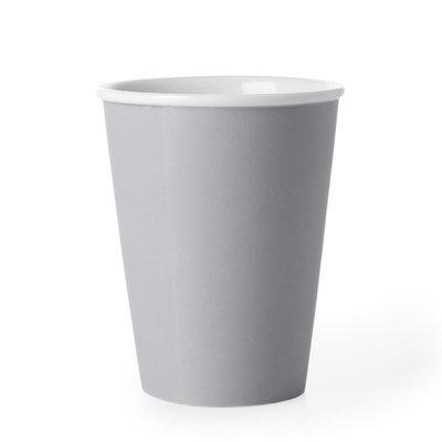Viva Andy™ cup grijs