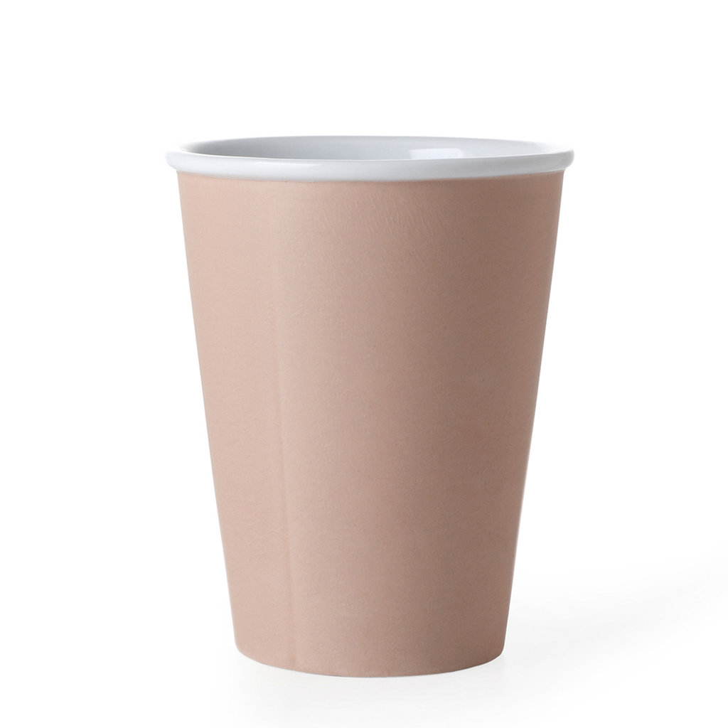 Viva Andy™ cup roze