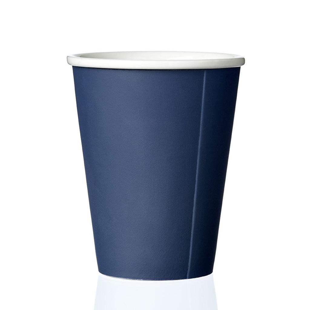 Viva Andy™ cup Dark Ocean