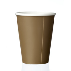 Viva Andy™ cup Deep forrest