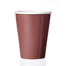 Viva Andy™ cup Nordic Brick