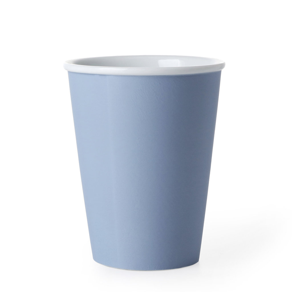 Viva Andy™ cup lichtblauw