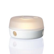 Viva Minima™ Glow S - in porcelain