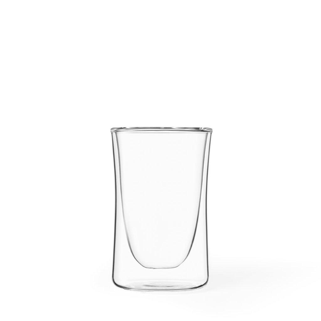 Viva Classic™ Curve Thermal Glasses(2PCS) Small