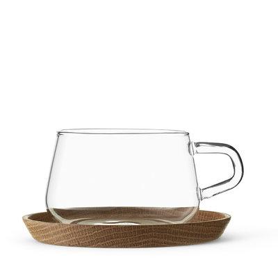Viva Classic™ Office mug