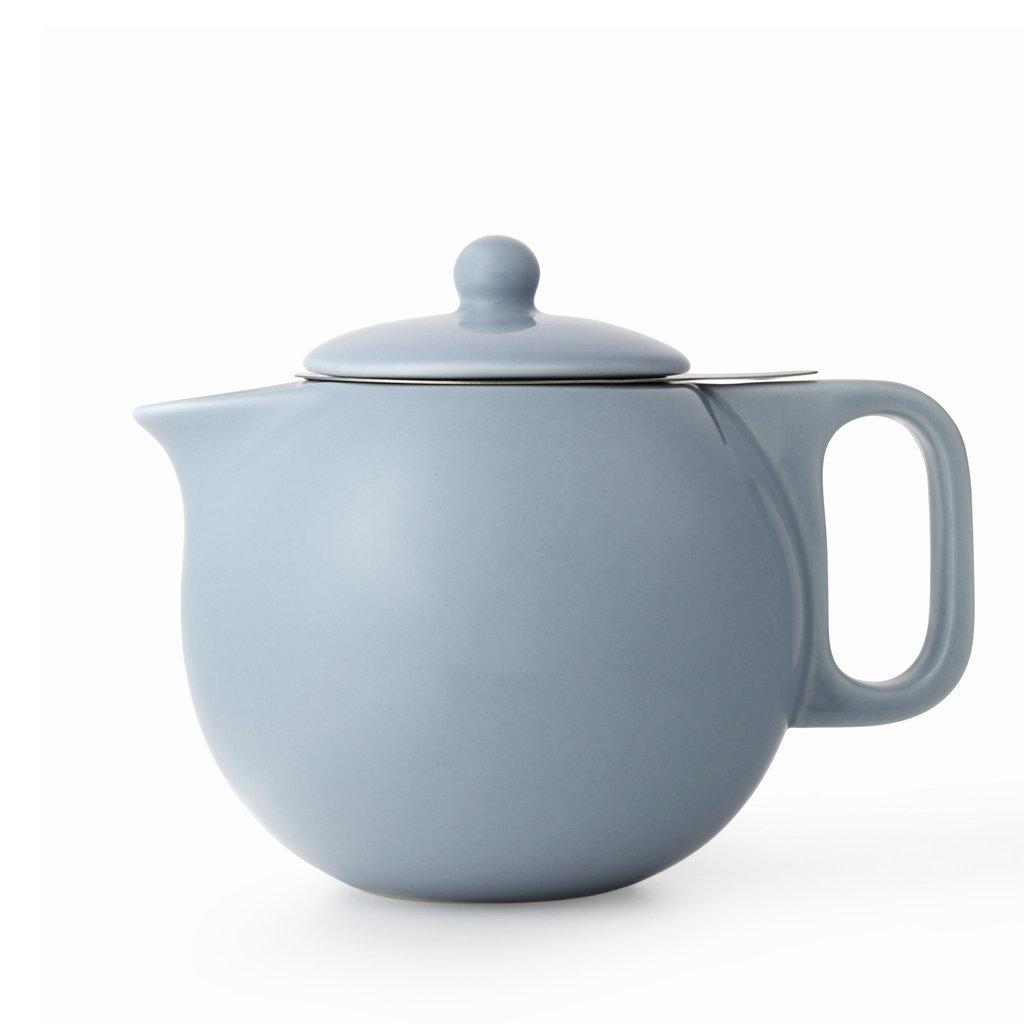 Viva Jaimi™ tea in porcelain blauw