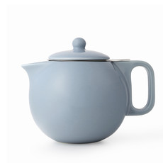 Viva Jaimi™ tea in porcelain