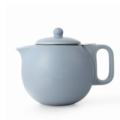 Viva Jaimi™ tea in porcelain