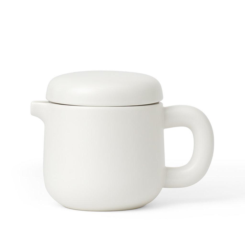 Viva Isabella™ Teapot