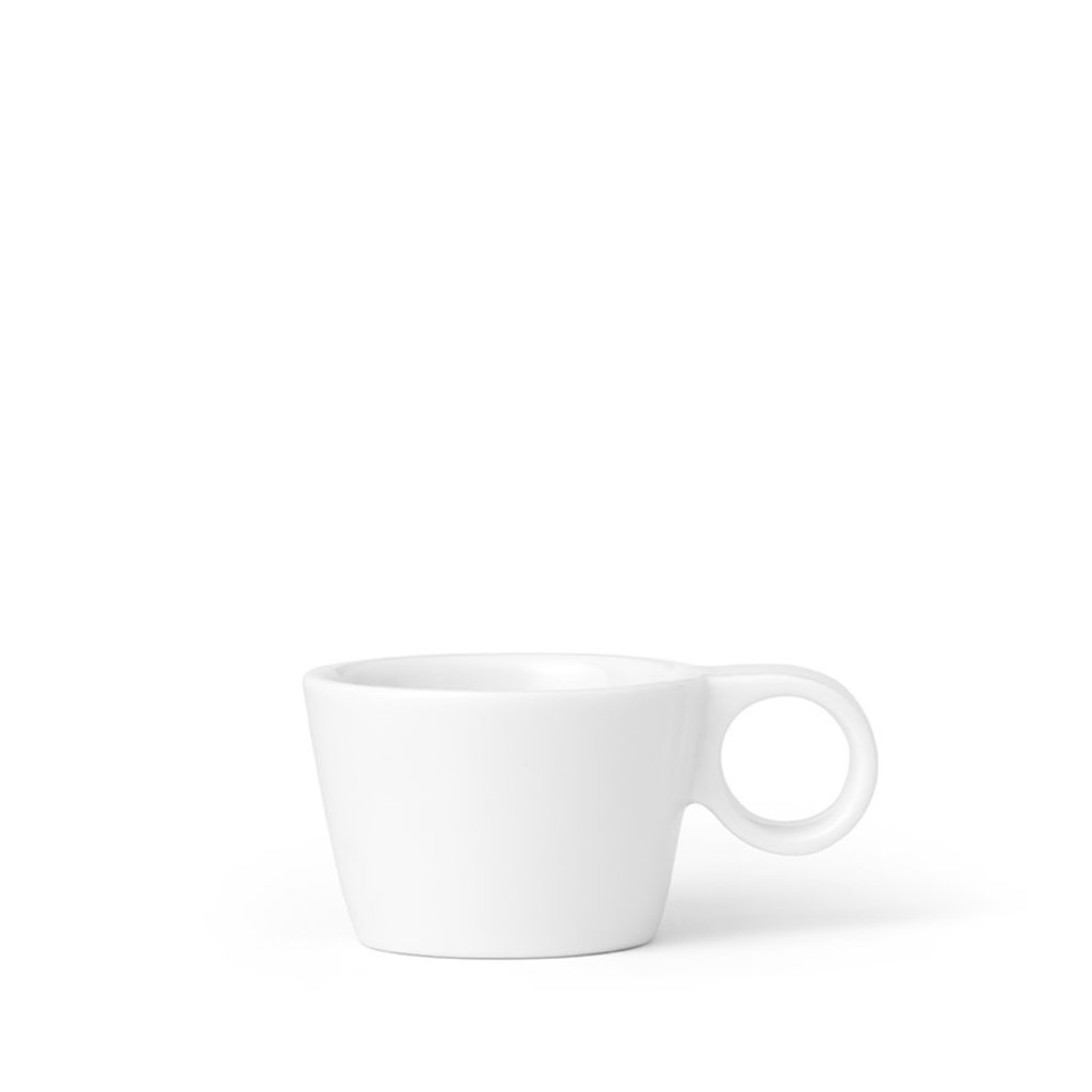 Viva Cosy™  tea cups small Set of 4