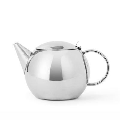 Viva Lucas™ teapot