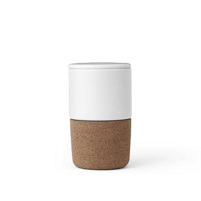 Viva Cortica™ tea mug