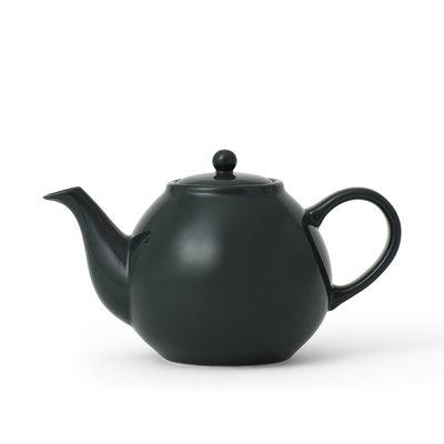 Viva Victoria™ classic teapot