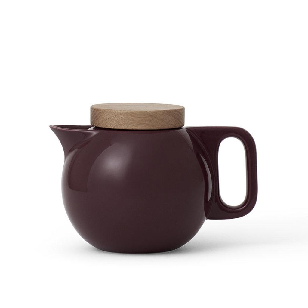 Viva Jaimi™ Small teapot