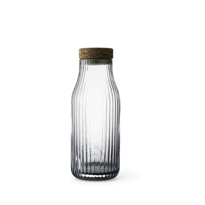 Viva Christian™ single water carafe