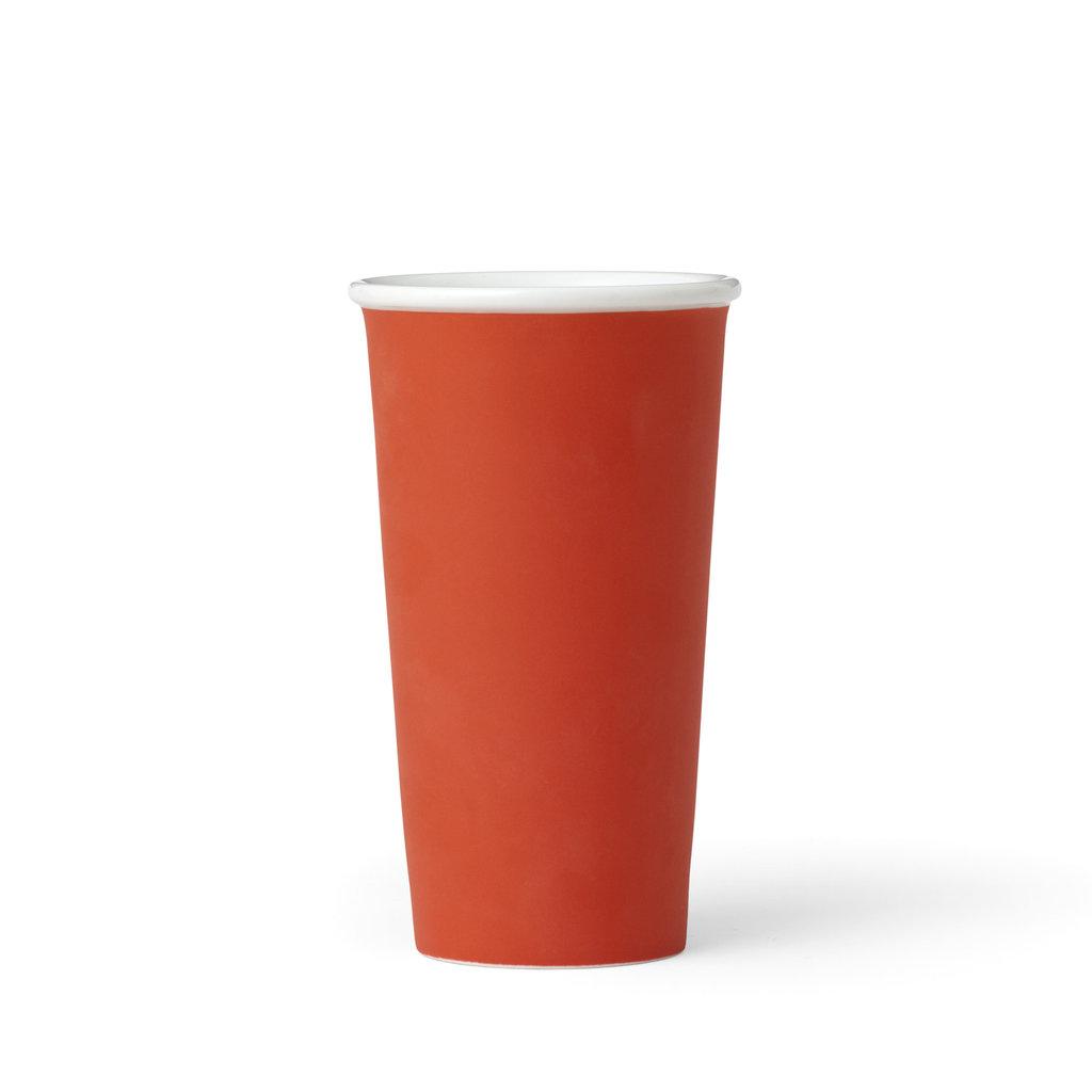 Viva Emma™ cup