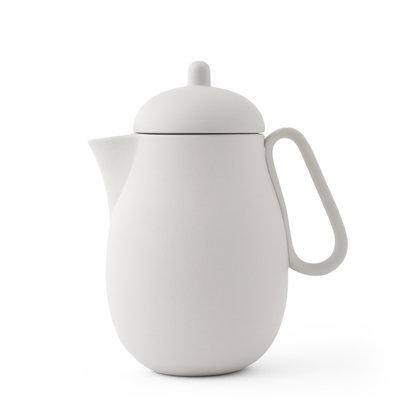 Viva Nina™ teapot