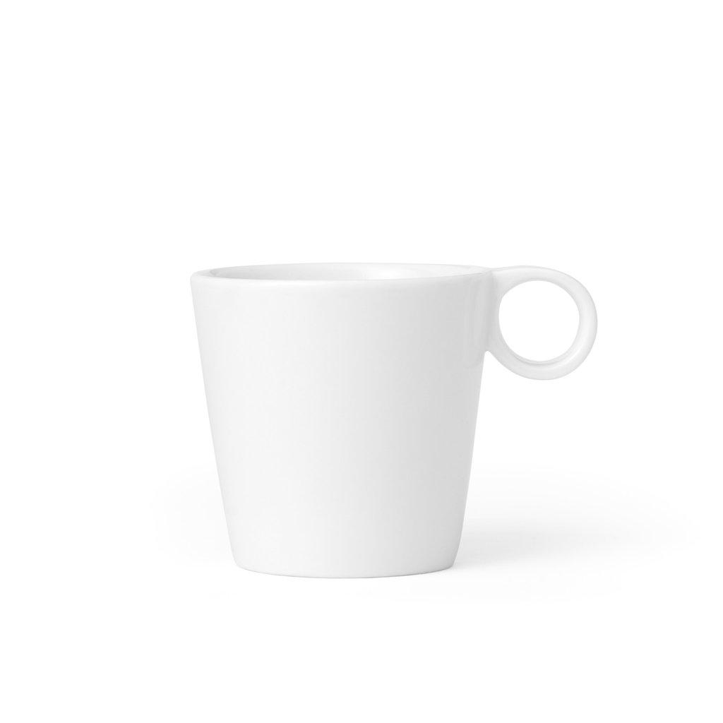 Viva Cosy™  tea cups large Set of 2