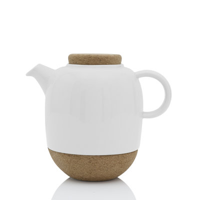 Viva Lauren™ teapot Large