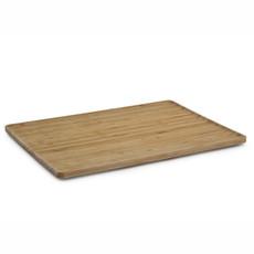 Viva Pure Bamboo tray Large
