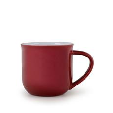 Viva Minima Balanced medium set of 2 w/o infuser rood