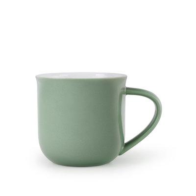 Viva Minima Balanced medium set of 2 w/o infuser groen