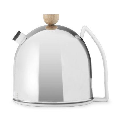 Viva Thomas™ teapot large