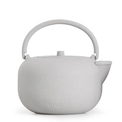 Viva Saga™ Iron Kettle 0.8 grijs