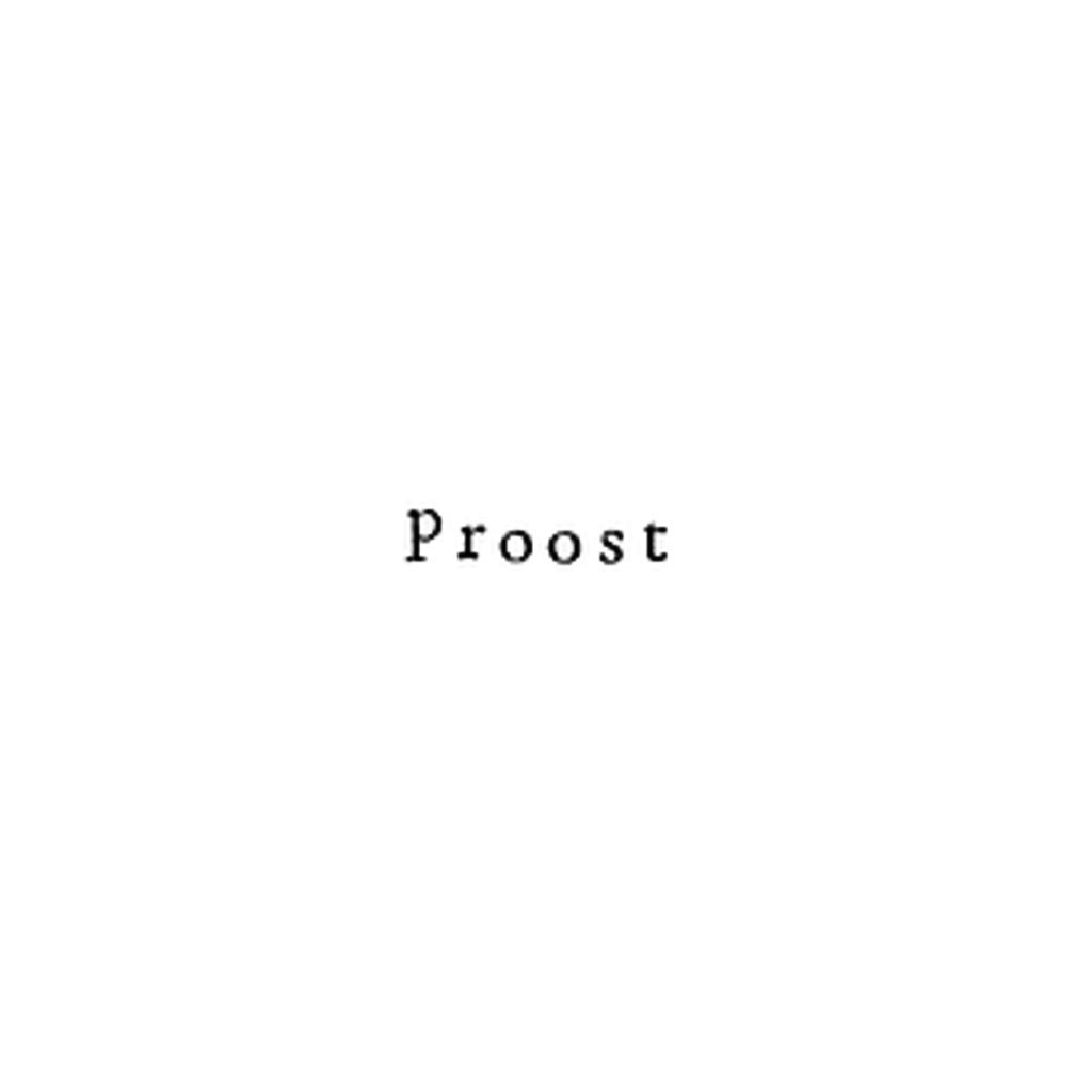 Ik pak je in Proost