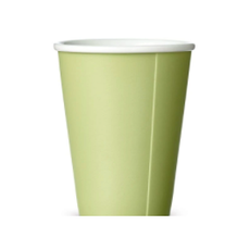 Viva Andy™ cup Spring Leaf