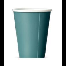 Viva Andy™ cup blauw/groen