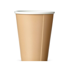 Viva Andy™ cup beige