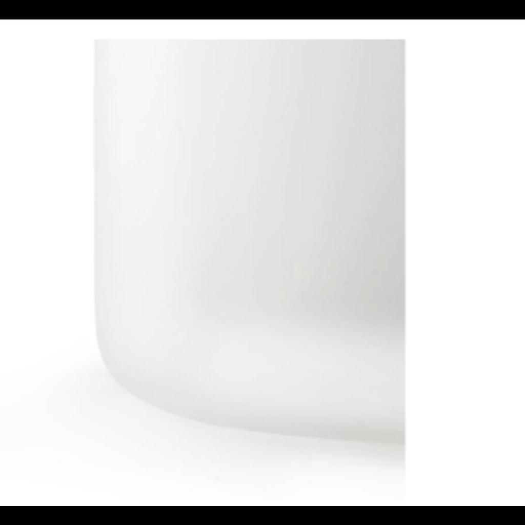 Viva Classic™ Mug frosted