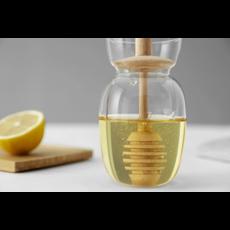 Viva Honey Jar
