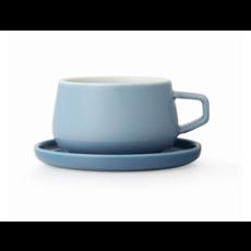 Viva Ella™ tea mug