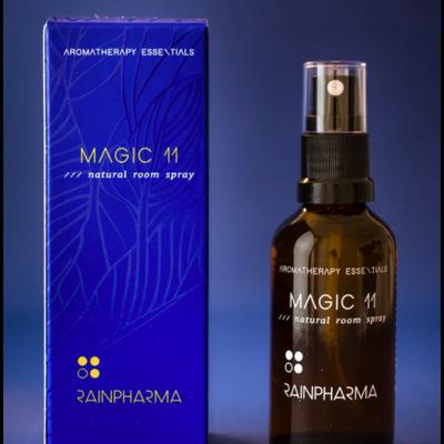 Rainpharma Room Spray Magic 11 50ml