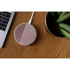 Lexon Oslo Energy Pink