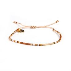 mwjewellery Giftbox Armbandjes 1.0